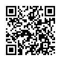 朗読ワークショップ携帯申し込み用QRコード